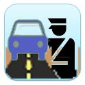 Traffic Chief Lite logo