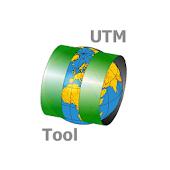 UTM Tool