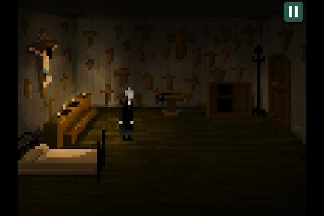 The Last Door: Collector's Ed Screenshot 3
