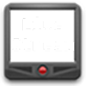 Live TV (Flash) logo