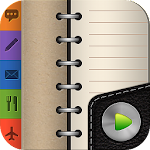 Groovy Notes - Personal Diary 1.3.1