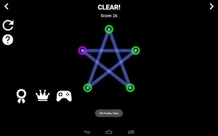 Glow Puzzle 4.0 screenshot 327451