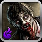 Zombie Desperation Classic icon