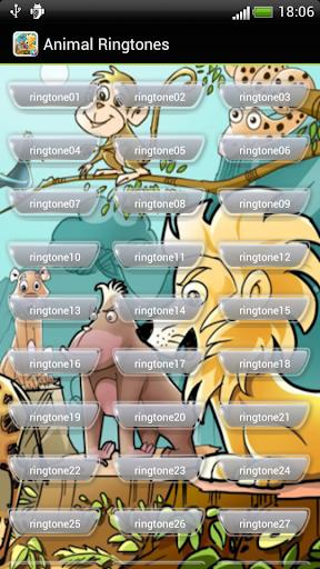 瘋狂猜成語解答app - APP試玩 - 傳說中的挨踢部門