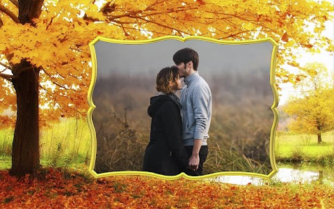 Scenery Photo Frames Pro screenshot 6
