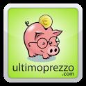 Ultimoprezzo.com Offerte Promo icon