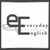 Everyday English (Free)