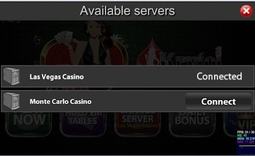 Download krytoi texas holdem poker : Play casino game online