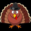 Thanksgiving Ringtones Sounds icon