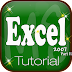 MS Excel 2007 Advance 2
