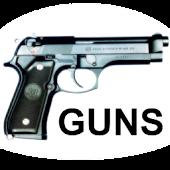Guns Memory