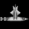 Tranship icon