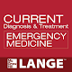 CURRENT D & T Emerg Med, 7 Ed v1.9.1
