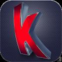 Kboing icon