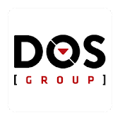 DOS Group Magazine