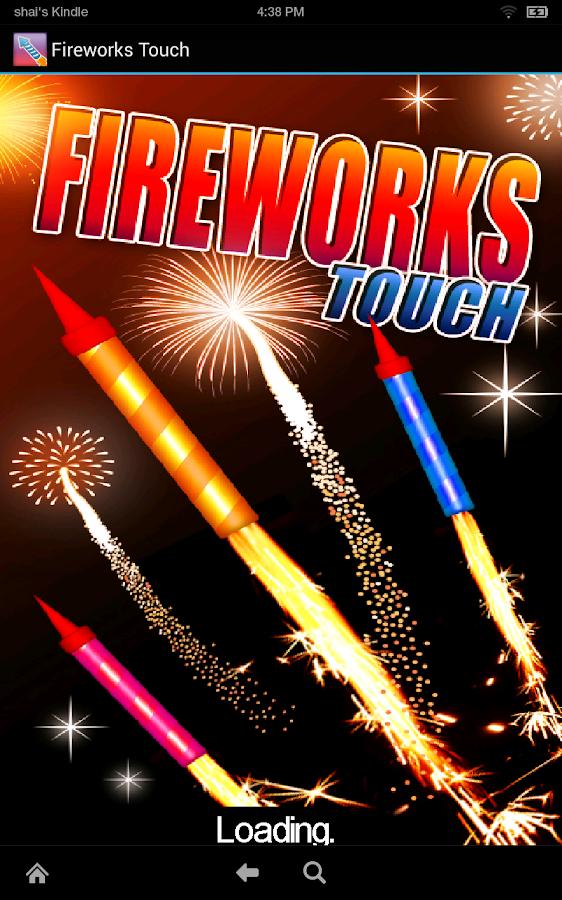 how to make fireworks mc pc
