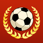 Flick Kick Football icon