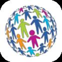 NetworkingForParents icon