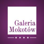 Galeria Mokotow