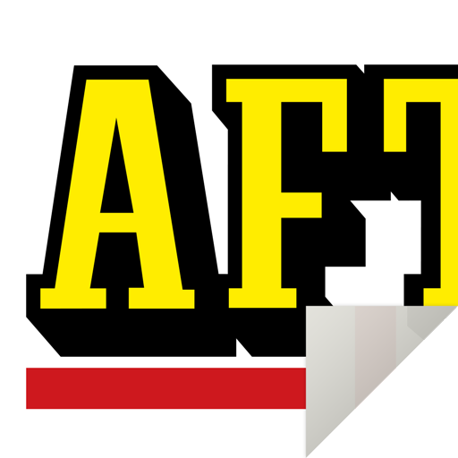Android Apps by Aftonbladet on Google Play 996b3c76e9bd8