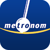 metronom FahrPlaner