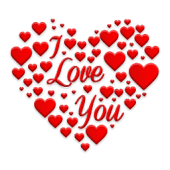 Love Wallpaper Free