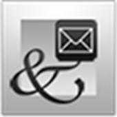 Le più belle frasi x SMS/Mail