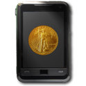 Coin in Phone Magic (CiP) icon