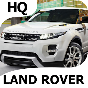 app land rover wallpapers apk for windows phone android. Black Bedroom Furniture Sets. Home Design Ideas