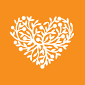 SHAHAL icon