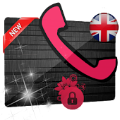 UK Phone Unlock