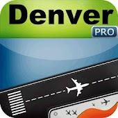 Denver Airport Premium (DEN)