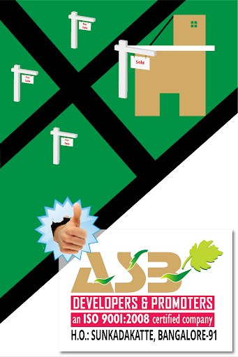 ASB Developers Promoters