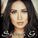 Sarah G icon