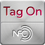 LG TV Tag On 1.1.05 APK for Android