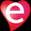 AZN-eDate logo