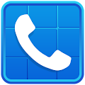 Cheap Calls APK for Kindle Fire