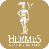 Hermes Wealth Strategies