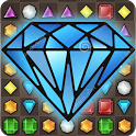 Diamond Twister icon