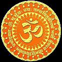 Gayatri-Chalisa icon