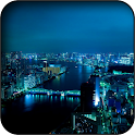 Tokyo Wallpapers icon