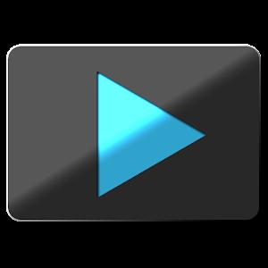 Video Player 娛樂 App LOGO-APP試玩