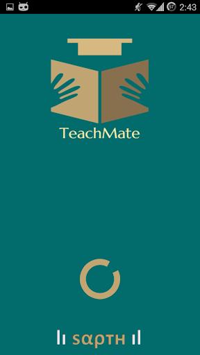 Teach Mate Beta