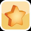 Rewardy icon