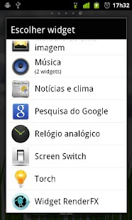Download Screen Switch APK