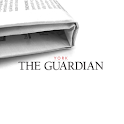 York Guardian logo