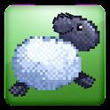Sheep Jump icon