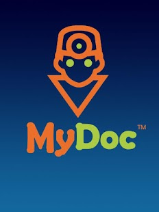 MyDoc Basic Health