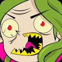 MonsterCut: Horror Barbershop