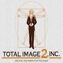 Total Image 2, Inc. logo